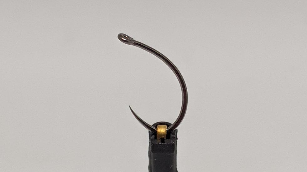 Comp Hook 919
