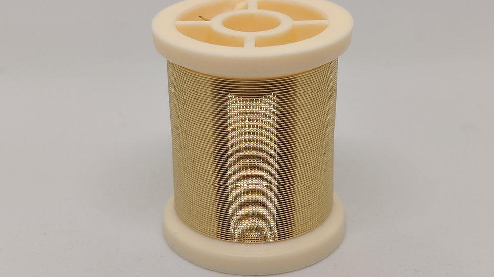 Superfly Soft Wire Medium