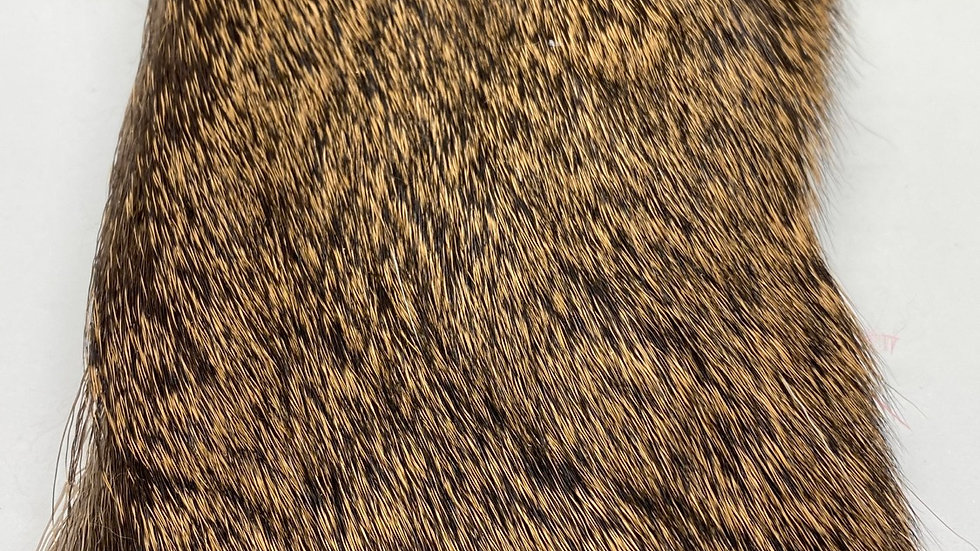 Wapsi  Premium Deer Strips