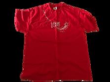 T-Shirt XXL.png