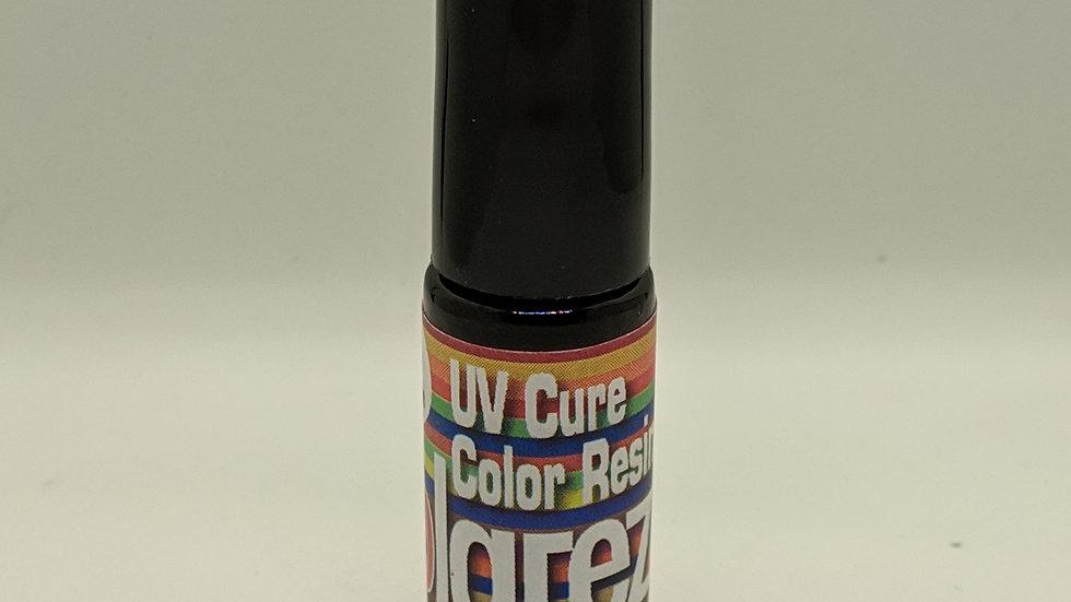 Solarez Fly Tie COLOR Colored UV Resin