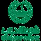 Dubai Police Logo.png