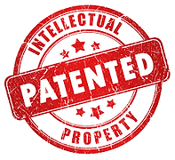 Intllectual Property Patent.png