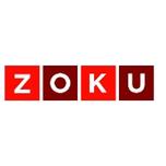 zoku-squarelogo-1539862535796.png