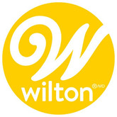 International WiltonLogo .jpg