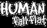 220px-Human_Fall_Flat_logo.png