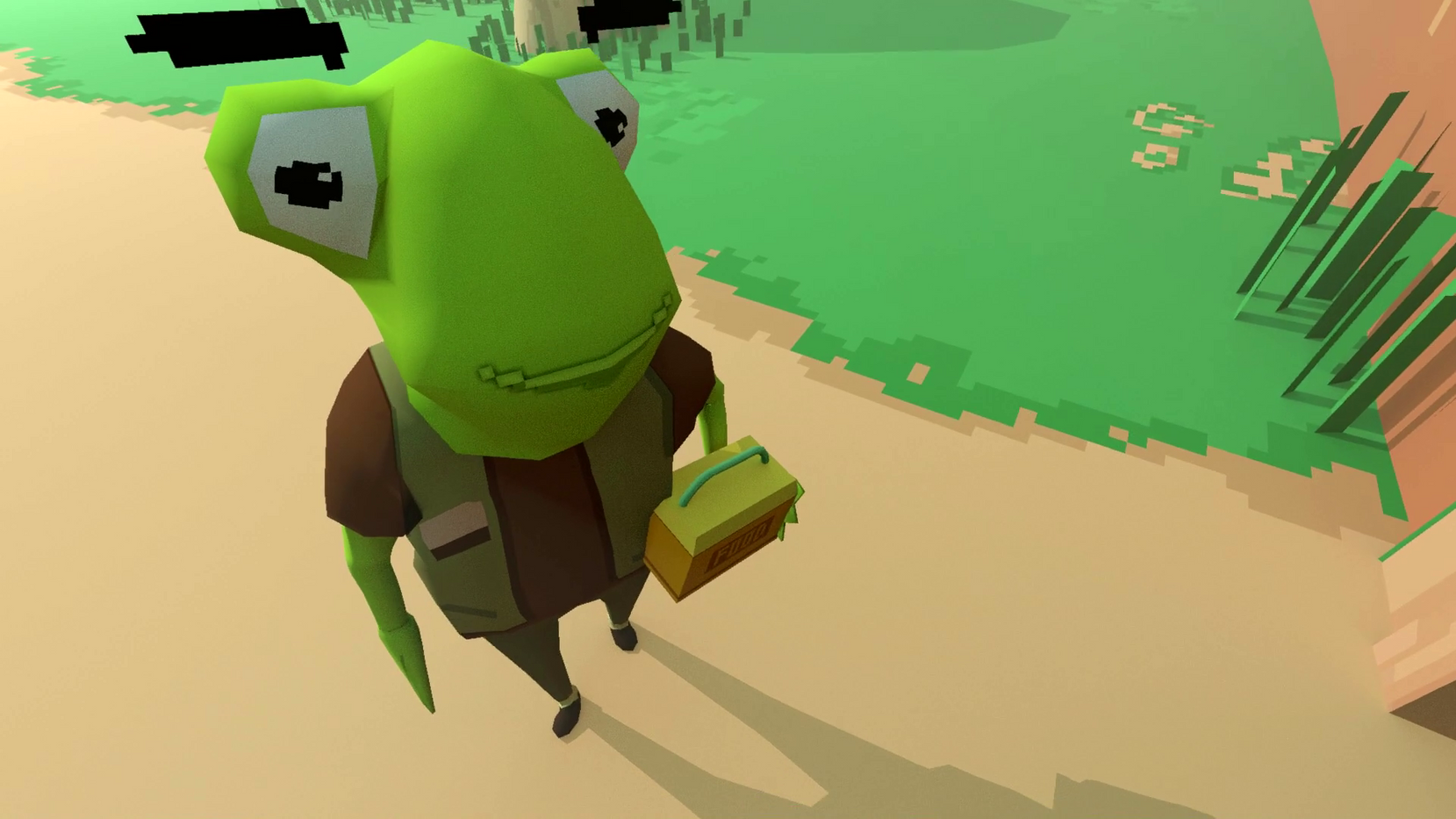 The_Secret_of_Frogland_xxLlJD0Aj9.png