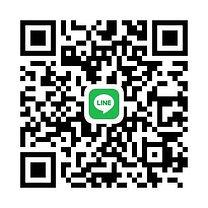 LINE客服.jpg