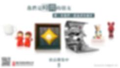 banner_07.jpg