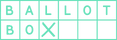 Ballot%20Box%20Brand%20Logo_edited.png