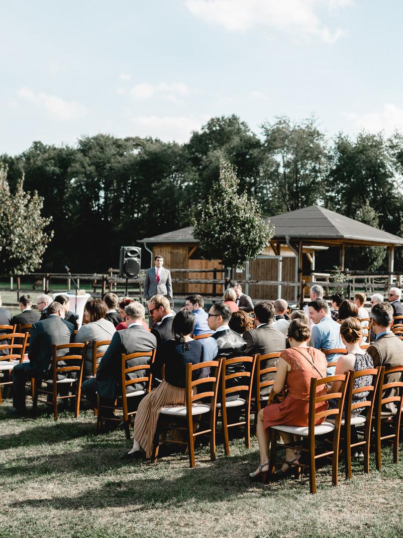 Hochzeit-Anne-Christian_109.jpg