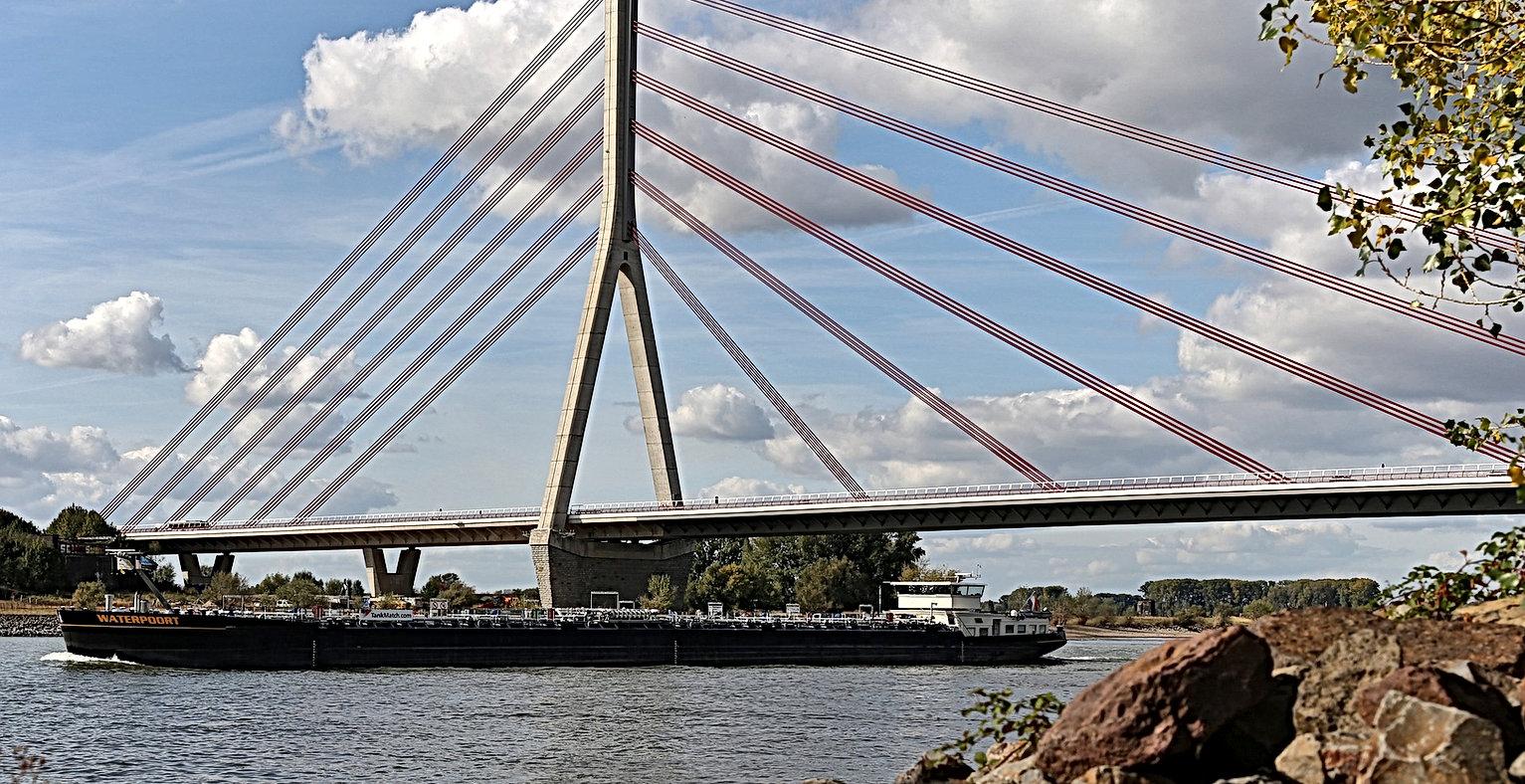 lower-rhine-bridge-3720011_1920.jpg