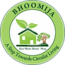 Bhoomija-Logo-250x250.png