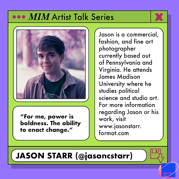 MIM artist talk jason starr graphic (1).