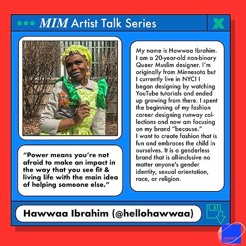 MIM-artist-talk-hawwaa-ibrahim-graphic.p
