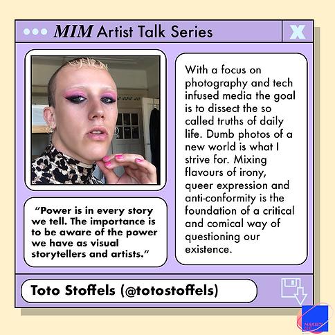MIM artist talk toto stoffels graphic.pn