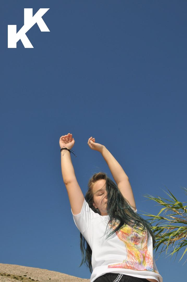 ,,ColorMe'' T-shirt campaign.jpg