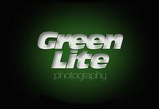 greenlite logo black bg.jpg