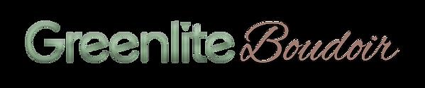 boudoir logo png.png
