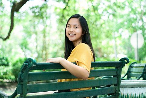senior719-2_pp.jpg