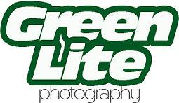 white name logo.jpg
