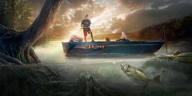 gonefish full.jpg