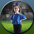 3.5-Inch Button sample soccer.jpg