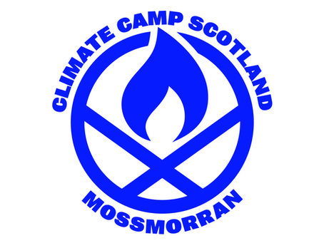 Official Camp statement about Coronavirus and our plans
