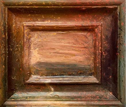 Artologie Cuckfield, Cuckfield art gallery, mid sussex artist, mid sussex art gallery