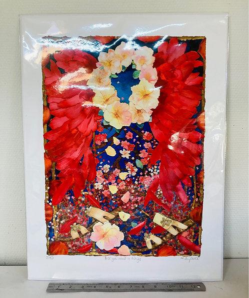 valentine idea, valentine gift, present idea, Spring sale, St Valentine's day,