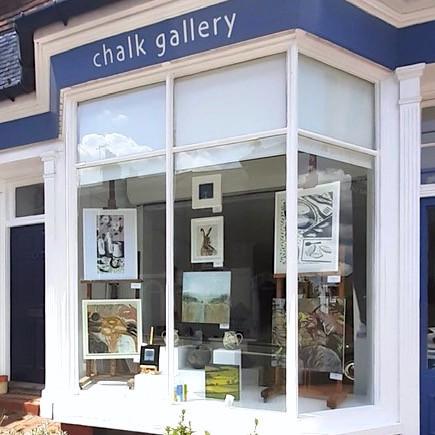Chalk Gallery_Mixed_Window 20 July 2020 1.jpg
