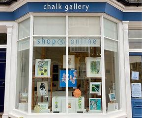 Chalk-gallery-window-display-2021-Nichol