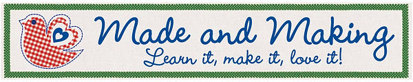 made and making - website banner 72:1200