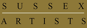 Sussex-Artists-logo_top340.png