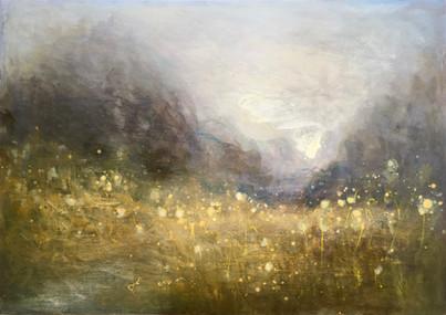 Meadow Magic