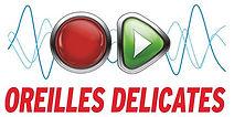 Oreille delicates.jpg