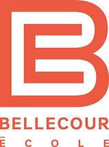 LOGO_BELLECOUR-ECOLE.jpg