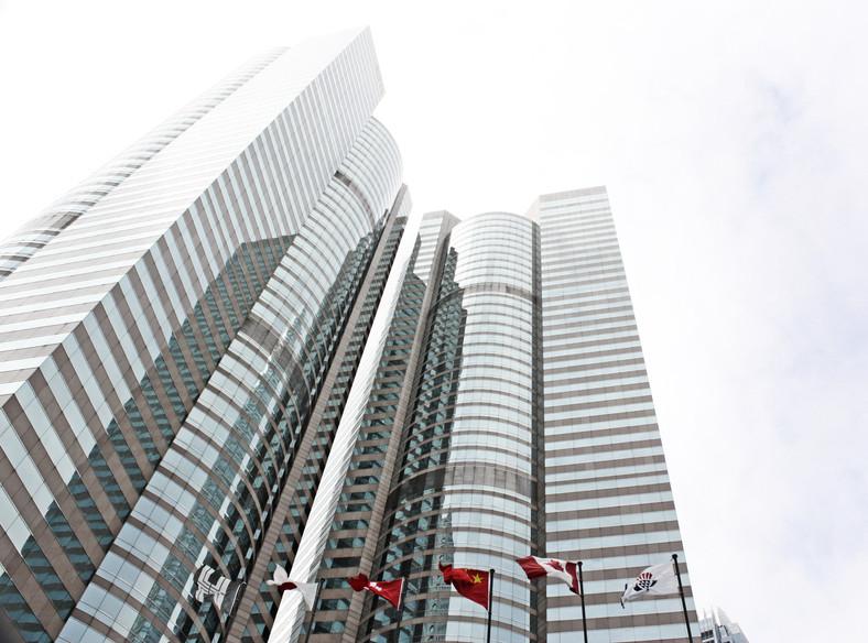 Hong Kong 18.jpg
