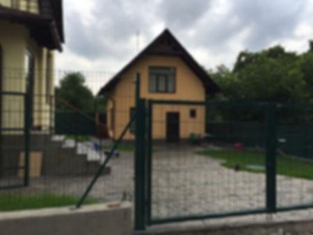 баня газобетон в московской области