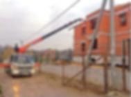 малоэтажное частное строительство в московской области