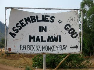 76_(A)_Assemblies of God.jpg