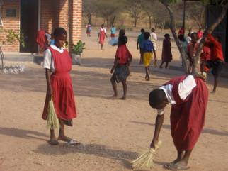 69_(P)_Sweeping the School Yard.jpg