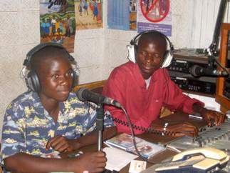73_(P)_Andrew in the Radio Station.jpg