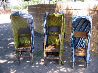 94_(A)_Ceremonial Chairs.jpg