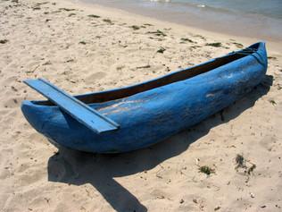 53_(P)_Blue Canoe.jpg