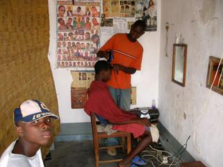 72_(A)_Precious Getting a Haircut.jpg