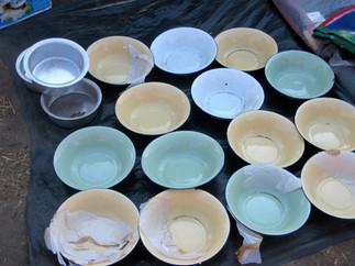 81_(A)_Tin Bowls.jpg