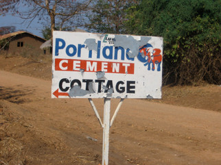 63_(A)_Portland Cement Cottage.jpg