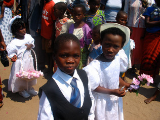 89_(A)_Young Wedding Guests.jpg