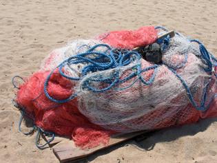 54_(AP)_Fishing Nets in a Pile.jpg